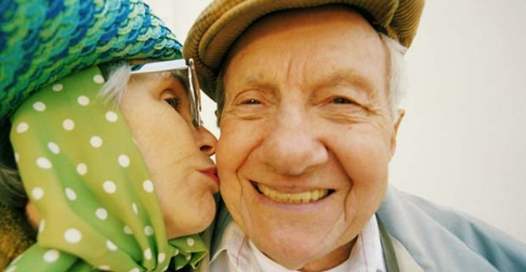 Tips for Finding a Good Long Term Care Facility