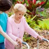 Tips for Taking Care of Someone with Alzheimer's