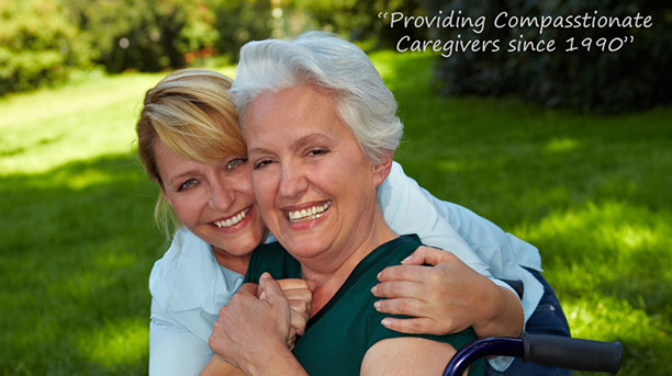 About Sincere Home Care Pasadena