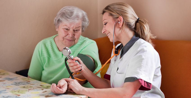 Sincere Home Care Personal Care