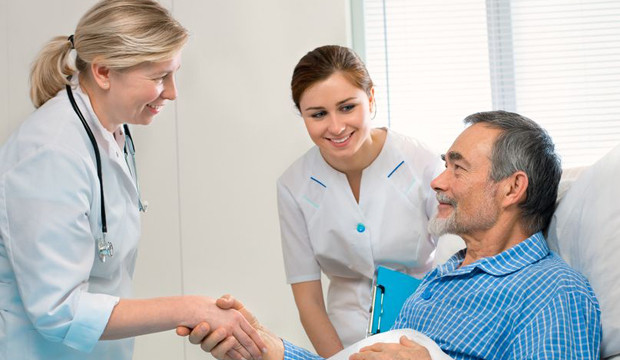 Sincere Home Care Respite Care