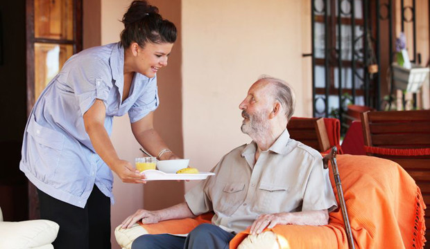 Sincere Home Care Live-In Care